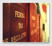 Denver tax attorney and Denver tax audit lawyer provides tax audit defense services.