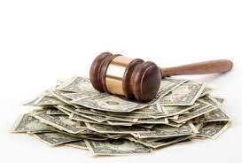 Denver tax attorney IRS garnishment tax audit defense tax audit lawyer tax attorney Denver