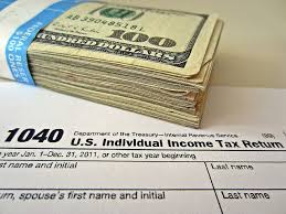 Denver tax attorney helps with pot tax refunds and tax audit defense services.