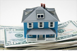 Best tax attorneys in Denver can help with mortgage forgiveness debt relief
